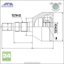 Q4NAJ Kit giunto AJS OPEL ASTRA H Station wagon Diesel 2004>