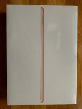 Apple iPad 7th Gen. 128GB, Wi-Fi, 10.2 in - Gold - MW792LL/A