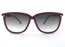 occhiale da sole Silhouette vintage donna  M 1700/20   colore viola/C 1295