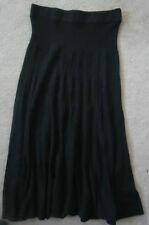 Target Machine Washable Regular Size Maxi Skirts for Women