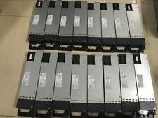 Cisco PWR-C1-1100WAC Power Supply for CISCO 3850 Switch