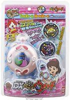 YoKai Watch DX Medal Fumichan Version Youkai yo-kai Bandai New Japan