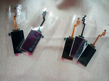 5PCS LCD for iPod Nano 7 7th Gen Display Screen Replacement WHOLESALE