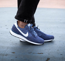 Nike Air Vortex VRTX (903896 402) entrenadores UK 9.5 EU 44.5