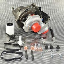 TURBOCOMPRESSORE Garrett BMW 520d BMW x3 2.0d 150ps m47d20 11657794022 11652287495