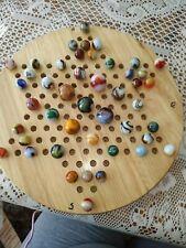 Jabo Marbles Mixed Lot #ma12