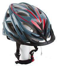 Reebok Fahrradhelm für Erwachsene HIGH END 58-62cm RCA1-10010