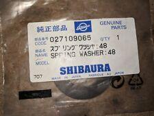 STENS SHIBAURA MULCH BLADE 302-820 B10023