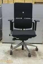 Ergonomisch,Steelcase Please V2,Bürostuhl Drehstuhl Stuhl Arbeitsstuhl, MwSt,TOP