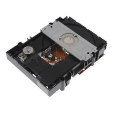 SOHDP1 Original New Samsung Optical Pickup Laser Lens Mechanism Loader 46-7426