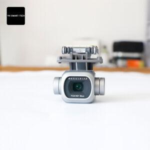 NEW DJI Mavic 2 Pro Replacement Part - Hasselblad Gimbal Camera