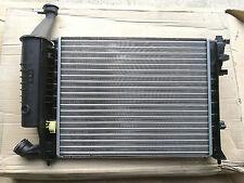 DESTOCKAGE ! Radiateur CITROEN BERLINGO PEUGEOT 306 PARTNER nissens 63715