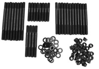 Chevy 396 427 454 502 540 Cylinder head bolt kit Procomp grade 8 7//16 12 point