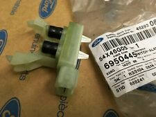 Ford Mondeo MK1 New Genuine Ford alarm switch