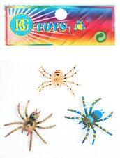 Markenlose Action- & Spielfiguren aus Kunststoff