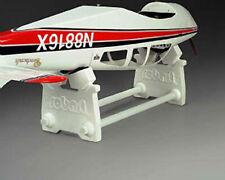 Robart Super Stand II ROB402