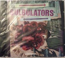 BULBULATORS Principes Mortales Punk Aeterna CD polish street punk 77 analogs