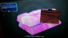 Borderlands 2 (PS3 PS4) 2000 Eridium And $99,999,999 Max Money And Eridium!