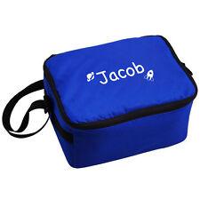 Children's Pictorial Lunch Bag