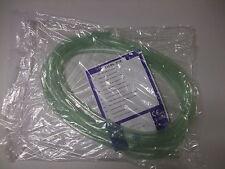 Sauerstoff Schlauch Verlängerung 4,2m f. Sauerstoffkonzentrator Sauerstoffgerät
