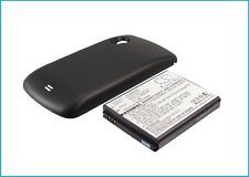 NEW Battery for Samsung SCH-i405 Stratosphere 4G Stratosphere i405 EB505165YZ