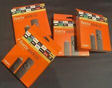 Fire TV Stick Lite HD Unlocked
