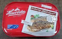 (1,71€/100g) Bratheringe nach Hausfrauenart in würziger Marinade 375 g Dose