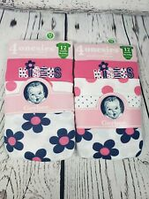 gerber onesies pack size 12 month x 2