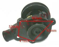 Water Pump Assey For Jeeps Willys MB Ford GPW CJ2A 3A 3B CJ5 4 Cylinder 41