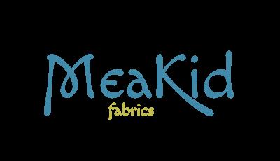 Meakid Fabrics Shop