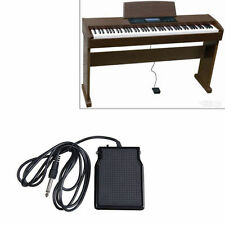 Unbranded Keyboard & Piano Pedals