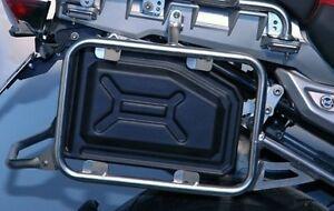 Rugged Roads - BMW R1200GSA - 2006-2012 - Adventure Box - M011 - 30% Discount