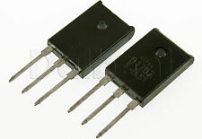 2SD1707 Original Pulled Matsushita NPN Epitaxial Transistors D1707
