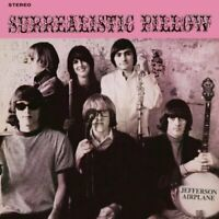 Surrealistic Pillow [VINYL]