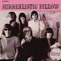 Surrealistic Pillow [VINYL]
