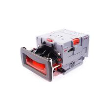 ITL NV10 USB Bill Acceptor bank note Validator vending cash handling equipments