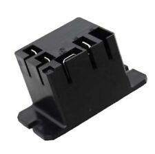 Packard PR1922 22V DC ICP Electric Heat Relay 111001922 1084529