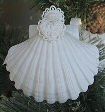 "Margaret Furlong 4"" A Summer's Love Angel Ornament Brand New Mib Free Shipping"