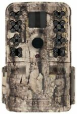 New 2018 Moultrie M-50 Game Camera 20 Megapixel White Bark Camo Model# MCG-13271