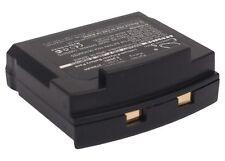 Li-Polymer Battery for Amplicomms 93ITV24BAT TV2410 TV2400 NEW Premium Quality