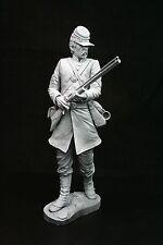 200mm 1/9 Berdan Sharpshooter, American Civil War, sculpted by Carl Reid