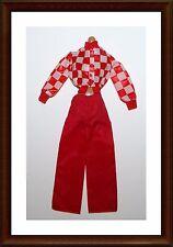Pants Set -   Mint Condition - Vintage Clothes  - For Barbie Doll - Lot 108