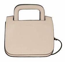 CINQUE Sabrina Minibag Offwhite