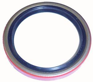 Auto Trans Torque Converter Seal PTC PT225110