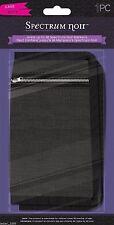 Crafters Companion Spectrum Noir Pen storage case for 36 pens