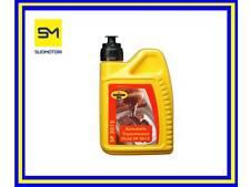 OLIO CAMBIO AUTOMATICO KROON OIL ATF SP 2012 LUBRIFICANTE TRASMISSIONI SINTETICO