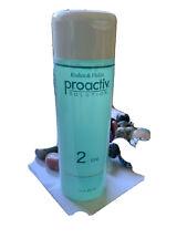 proactive skin care Tone 2