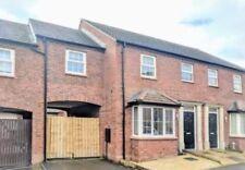 Garage Private UK & Ireland Properties for