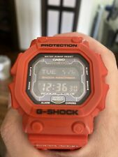 G Shock King GX56 (Authentic)