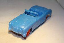 1957 Chevrolet Corvette Plasticraft Made in USA